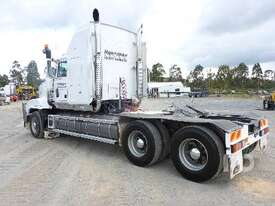 MACK CLR866RSX Prime Mover (T/A) - picture3' - Click to enlarge