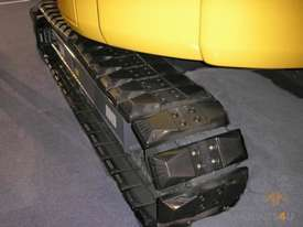TUFFPAD RUBBER EXCAVATOR GROUSER PADS - picture0' - Click to enlarge