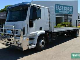 2013 IVECO EUROCARGO 160e280 Tray Top   - picture0' - Click to enlarge