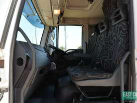 2013 IVECO EUROCARGO 160e280 Tray Top   - picture14' - Click to enlarge