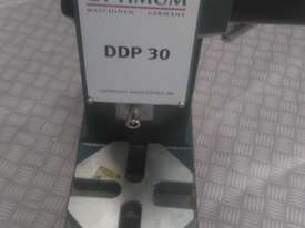 Arbor Press 3 Ton OPTIMUM Germany- Precision Design - Bearing Riveting Staking - picture3' - Click to enlarge