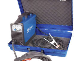 Cigweld Cutskill 35A Plasma Cutter - picture0' - Click to enlarge