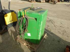 Lincoln Electric Idealarc TM - 300/300 - picture2' - Click to enlarge
