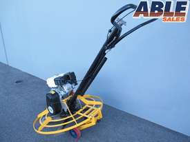 Power Heli Trowel 6.5HP 920mm (36