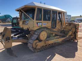 Caterpillar D6T XL - picture1' - Click to enlarge