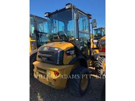 CATERPILLAR 903C Wheel Loaders integrated Toolcarriers - picture0' - Click to enlarge