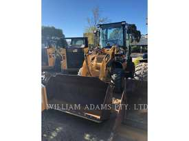 CATERPILLAR 903C Wheel Loaders integrated Toolcarriers - picture2' - Click to enlarge