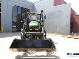 2019 Brand New, EVO1004 100HP Tractor, EvoCare Warranty - picture0' - Click to enlarge