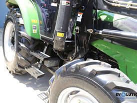 2019 Brand New, EVO1004 100HP Tractor, EvoCare Warranty - picture1' - Click to enlarge