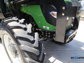 2019 Brand New, EVO1004 100HP Tractor, EvoCare Warranty - picture2' - Click to enlarge