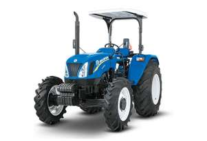 New Holland   TT4.55 TRACTOR