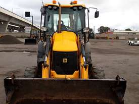 2015 JCB 3CX BACKHOE U3767  - picture1' - Click to enlarge
