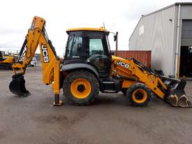 2015 JCB 3CX BACKHOE U3767  - picture0' - Click to enlarge