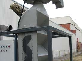 Recycling Zig?zag Classifier Separator - Genox - picture2' - Click to enlarge