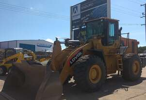 Lovol   958H Wheel Loader