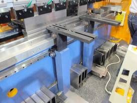 3200mm x 135Ton Foldmaster CNC & Laser Guards - picture16' - Click to enlarge
