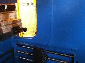 3200mm x 135Ton Foldmaster CNC & Laser Guards - picture4' - Click to enlarge