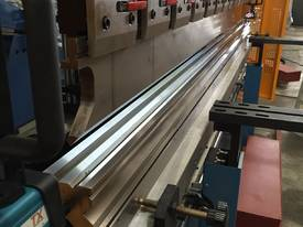 3200mm x 135Ton Foldmaster CNC & Laser Guards - picture5' - Click to enlarge