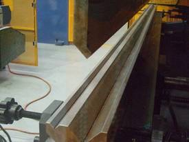3200mm x 135Ton ibend CNC & Laser Guards - picture17' - Click to enlarge