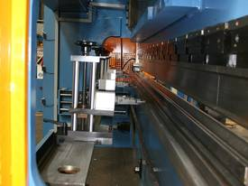 3200mm x 135Ton ibend CNC & Laser Guards - picture18' - Click to enlarge