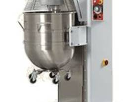ABP Bull 80  Planetary Mixer - 80 Litre - picture0' - Click to enlarge