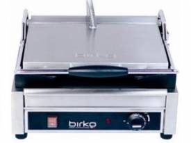 Birko 1002102 - Contact Grill - Medium  - picture0' - Click to enlarge