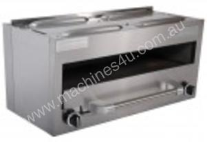 Garland GFIR36C 864mm Heavy Duty Restaurant Range