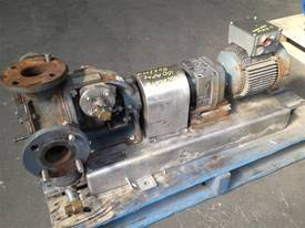 Gear Pump - picture0' - Click to enlarge
