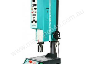 NBW Ultrasonic Plastic Welding Machine NBW-2025Ti