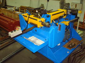 Model PB75 Press Bender - picture1' - Click to enlarge