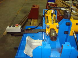 Model PB75 Press Bender - picture3' - Click to enlarge
