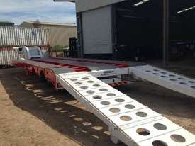 Tri-Axle Float Widener - picture9' - Click to enlarge