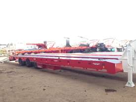 Tri-Axle Float Widener - picture6' - Click to enlarge