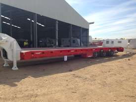 Tri-Axle Float Widener - picture5' - Click to enlarge