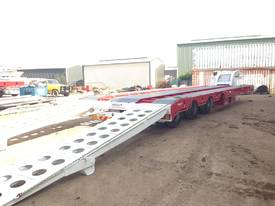 Tri-Axle Float Widener - picture3' - Click to enlarge
