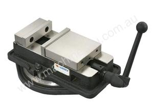Vertex Angle Fixed Milling Vise
