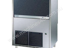 Brema CB840A Self Contained 13g Ice Cube Machine