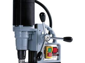 EUROBOOR ECO.30 MAGNETIC BASE DRILL