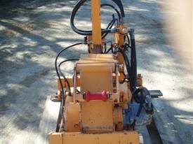 Perry T5A Plow Attachment Vibroplough Ex Austoft  - picture3' - Click to enlarge