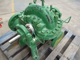 GOULDS 4X6 CETRIFUGAL PUMP - picture0' - Click to enlarge