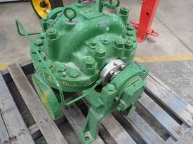 GOULDS 4X6 CETRIFUGAL PUMP - picture1' - Click to enlarge