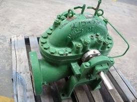 GOULDS 4X6 CETRIFUGAL PUMP - picture2' - Click to enlarge