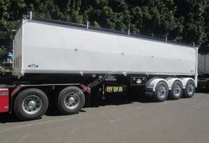 RHINO TRAILERS 34 X 6 *Finance this for $391.72 pw