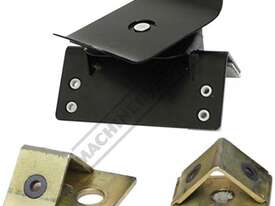 MHR10 MIG Hand Rest Glide Kit - picture0' - Click to enlarge