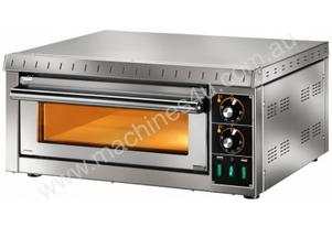 GAM MD1 Mini High Performace Stone Deck Oven