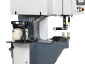 PEMSERTER SERIES 3000 Insert Machine