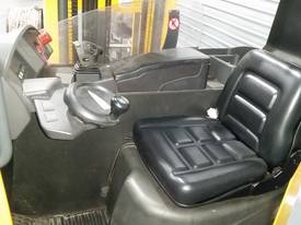 Electric Forklift For Sale in MACKAY Qld - picture2' - Click to enlarge