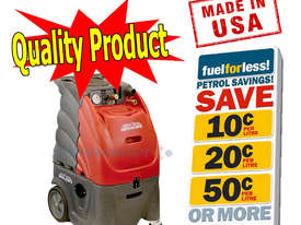 500PSI Dual 3Stage Sandia Carpet Steam Extractor - picture0' - Click to enlarge