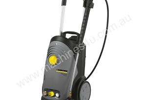 Karcher HD 6/15 CX Cold Water 240v single phase Pressure Cleaner