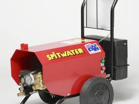 SPITWATER HP151